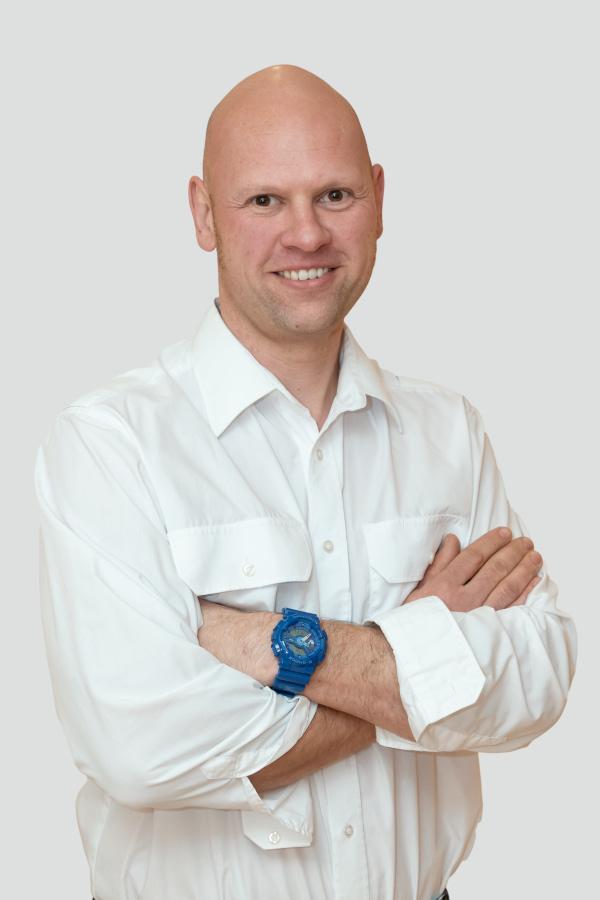 Björn Nietzard
