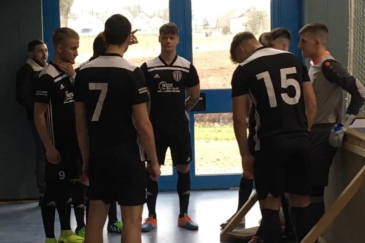 Sesterhenn Cup 2020