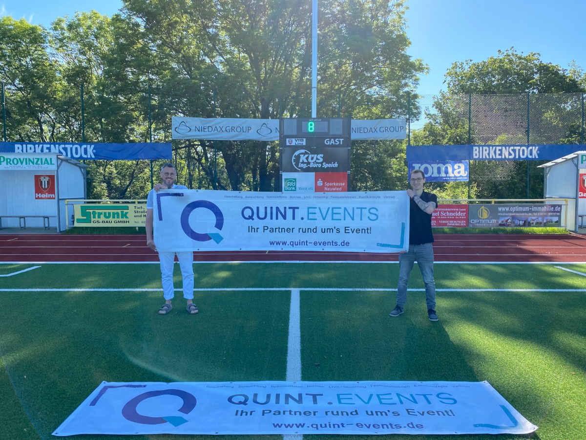 Sponsor Quint.Events