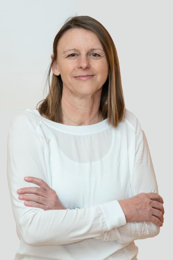 Jutta Mönnig