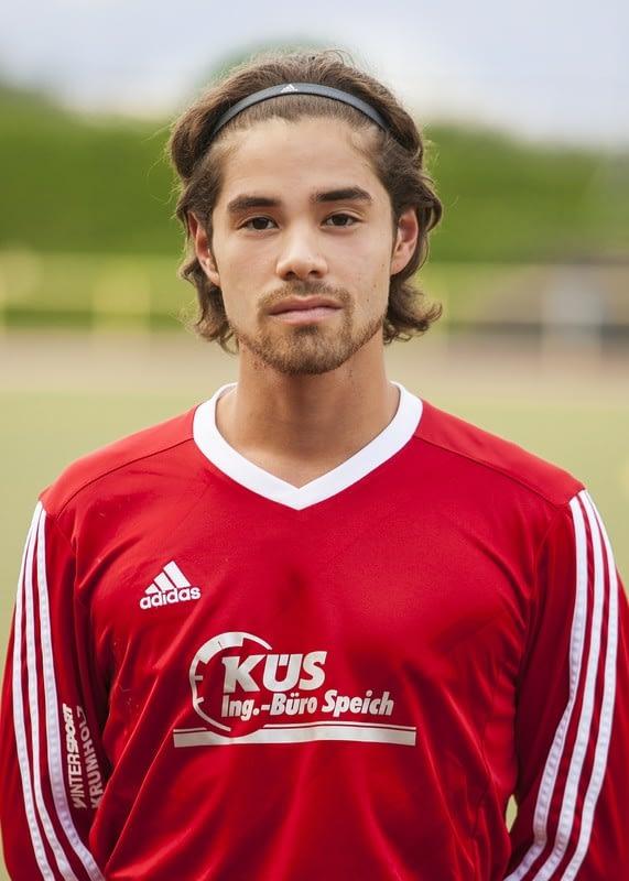 Alex Kastert