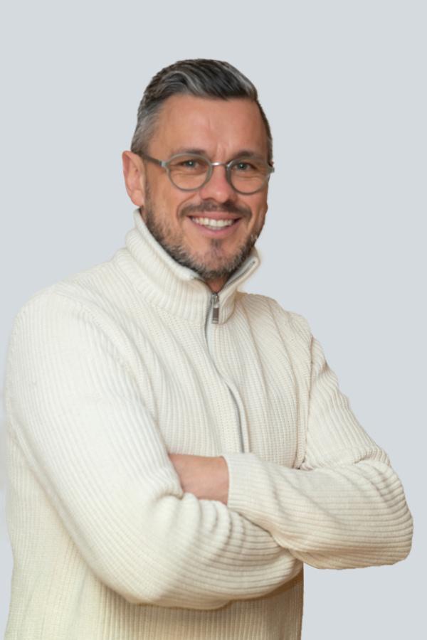 Mirko Schopp