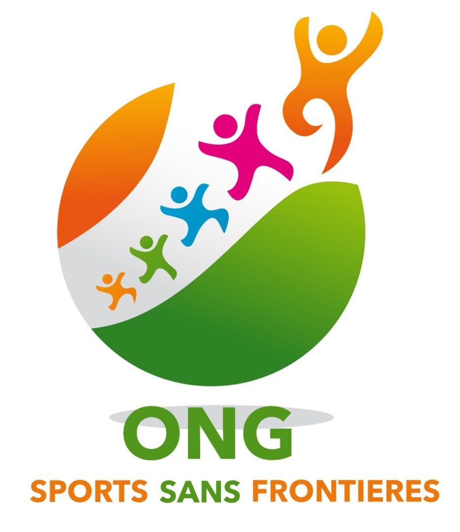 Spenden für die ONG Stiftung