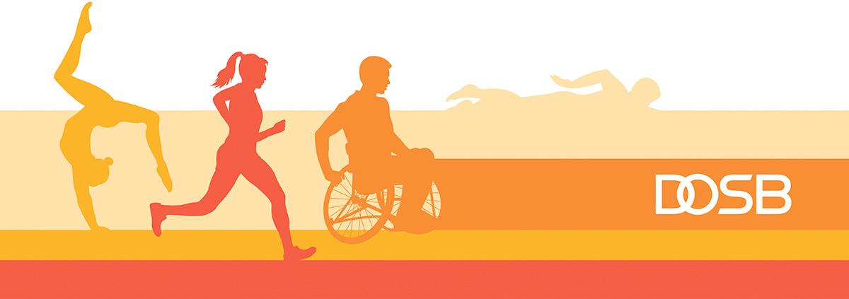 DSB Sportabzeichen