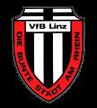 VfB 1920 Linz e.V. Logo