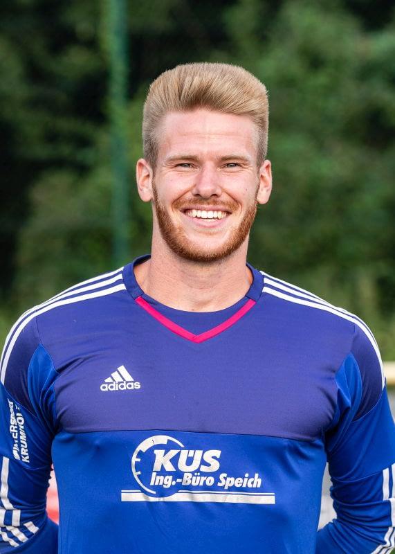 Lothar Hilkes